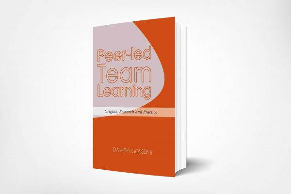 306 Peer-Led-Team-Learning-Origins-Research-and-Practice