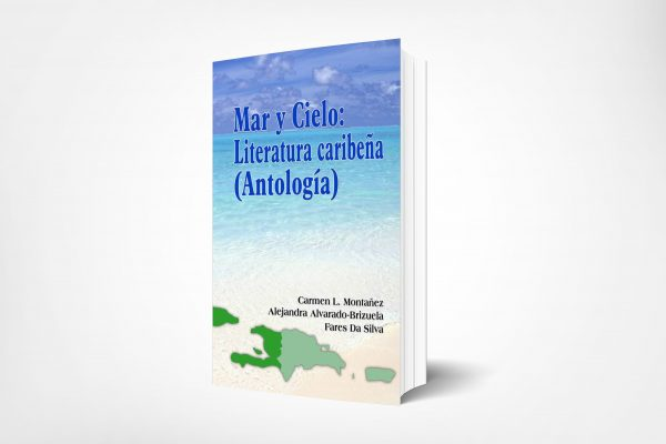 308 MAR-Y-CIELO-LITERATURA-CARIBEA-A-AntologA-a