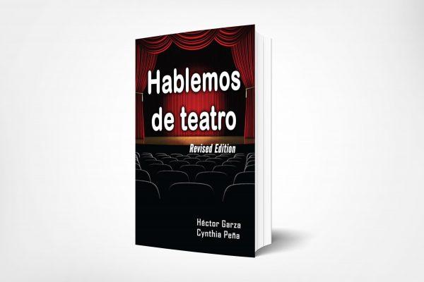 312 Hablemos-de-teatro-Revised-Edition