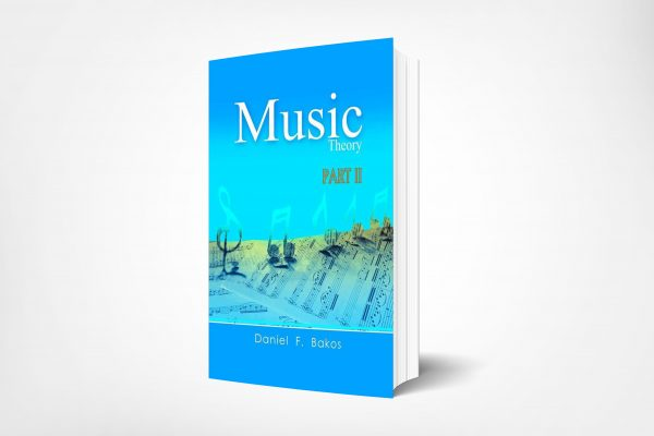 313 Music-Theory-–-Part-II-Revised-Edition