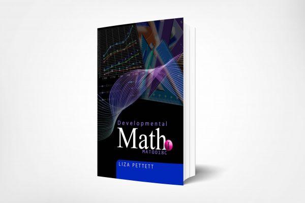 316 Developmental-Math-I