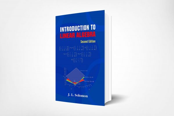 318 Introduction-to-Linear-Algebra-2nd-Edition