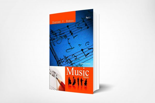 321 Music-Theory-–-Part-I-Revised-Edition