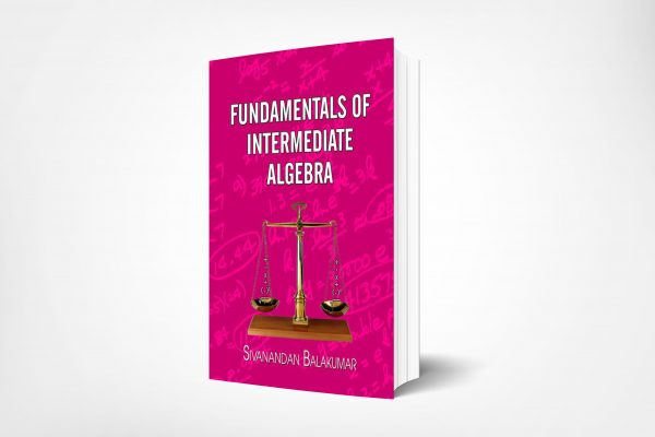 323 Fundamentals-of-Intermediate-Algebra-Solution-Manual