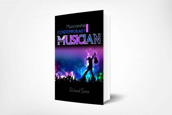 325 MUSICIANSHIP-FOR-THE-CONTEMPORARY-MUSICIAN