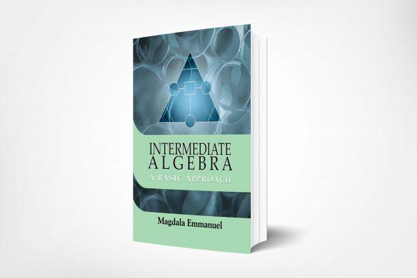 326 Intermediate-Algebra-A-Basic-Approach-Revised-Edition1
