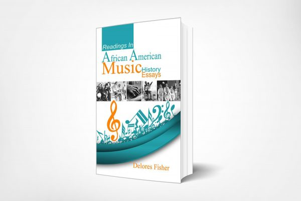 329 Reading-in-African-American-Music-History-Essays