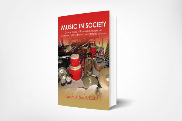 330 Music-in-Society-Course-Book-of-Essential-Concepts-and-Composers