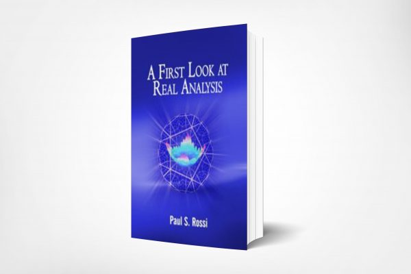 331 A-First-Look-at-Real-Analysis