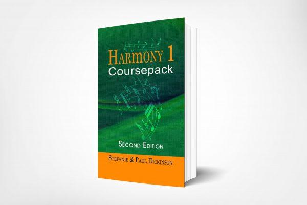 334 Harmony-I-Coursepack-2nd-Edition