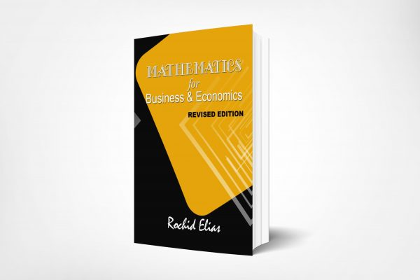 335 Mathematics-for-Business-Economics-Revised-Edition