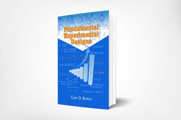 336 Fundamental-Experimental-Designs