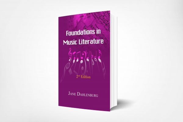338 Foundations-in-Music-Literature-with-Anthology-of-Scores-2nd-Edition