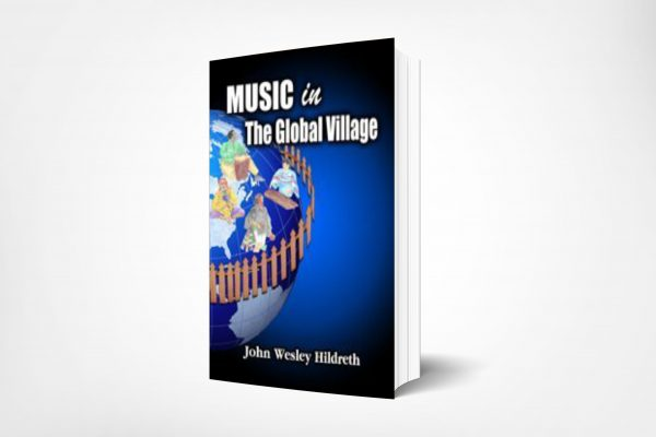 343 Music-in-The-Global-Village