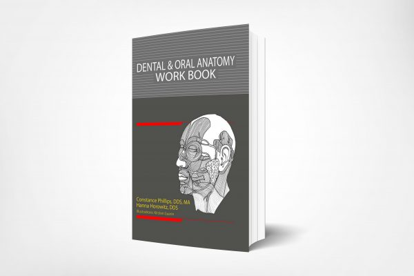 344 Dental-and-Oral-Anatomy-Work-Book