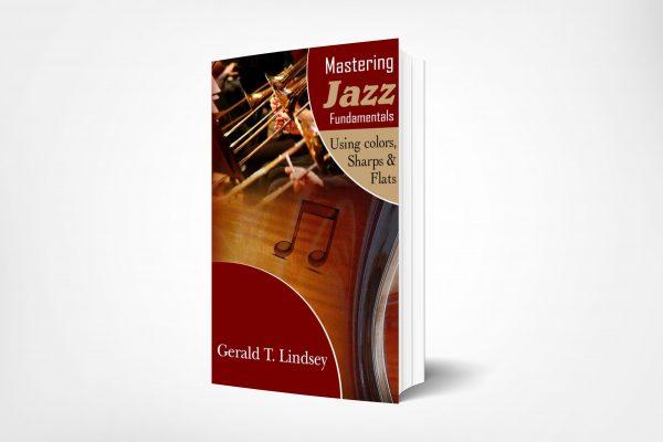 347 Mastering-Jazz-Fundamentals-Using-Colors-Sharps-and-Flats