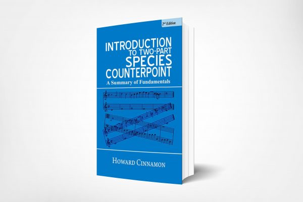 350 Introduction-to-Two-Part-Species-Counterpoint-A-Summary-of-Fundamentals-2nd-Edition