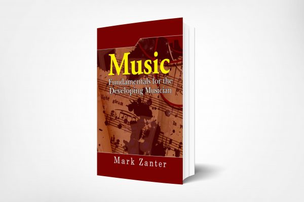 353 Music-Fundamentals-for-the-Developing-Musician