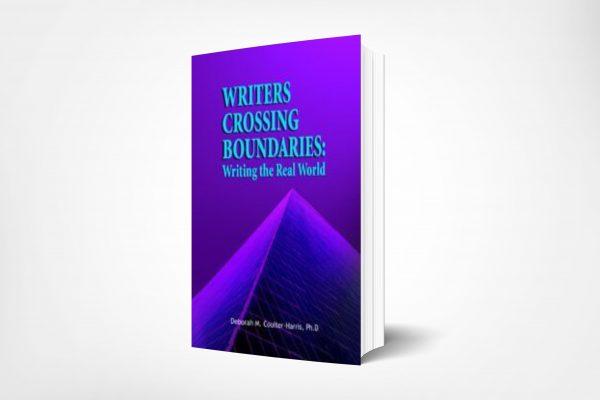 354 Writers-Crossing-Boundaries