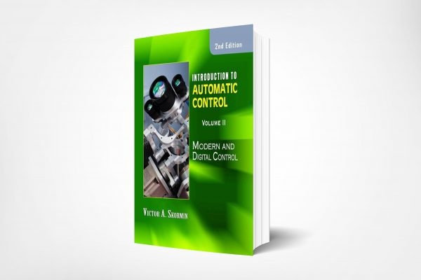 356 Introduction-to-Automatic-Control-Volume-II-Second-Edition
