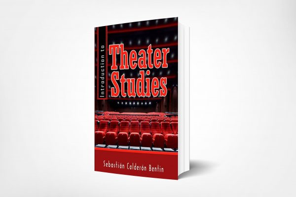 358 Introduction-to-Theater-Studies