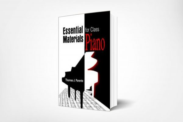 360 Essential-Material-for-Class-Piano