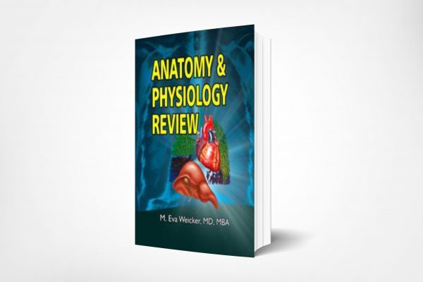 362 Anatomy-and-Physiology-Core-Concept