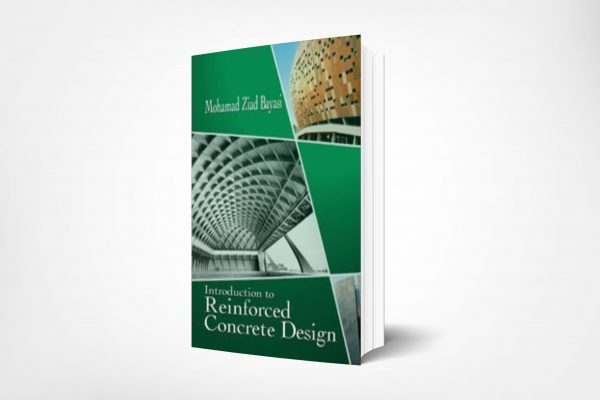 364 Introduction-to-Reinforced-Concrete-Design
