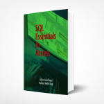 365 SQL-Essentials-in-Access