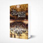 367 The-Art-of-Organized-Sound-David-P.Volk_