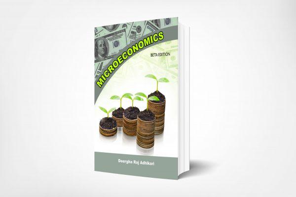 40 Microeconomics