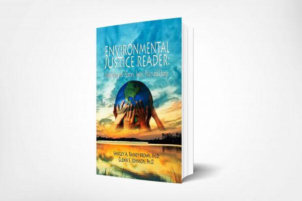 44 Environmental-Justice-Reader-1