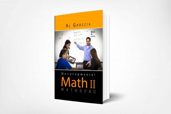 5. Developmental-Math-II-