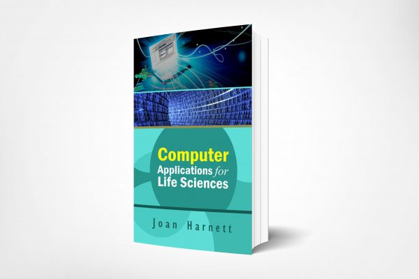 52 Computer-Applications-for-Life-Sciences
