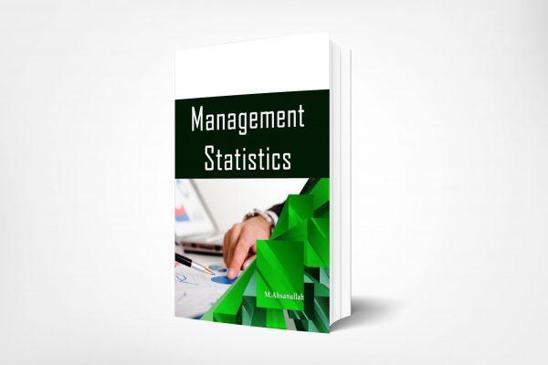 54 Management-Statistics