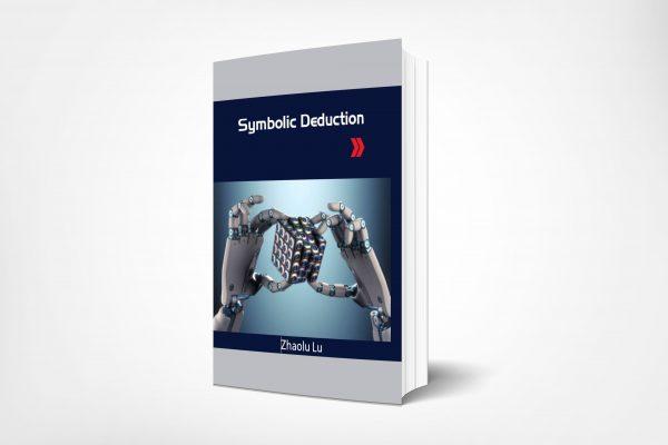 55 Symbolic-Deduction