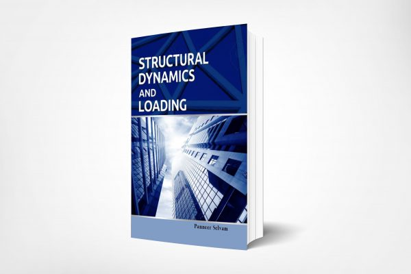 57 Structural-Dynamics-and-Loading