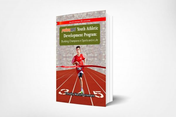 60 POWERREV-Youth-Athletic-Development-Program-Building-Champions-in-Sports-and-in-Life
