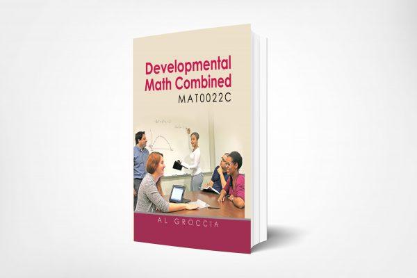 7. Al-Groccia_Developmental-Math-MAT0022C_Cover