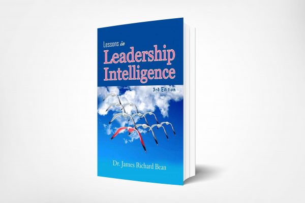 71 Lessons-In-Leadership-Intelligence-–-3rd-Edition