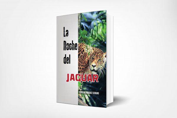 75 La-Noche-del-Jaguar