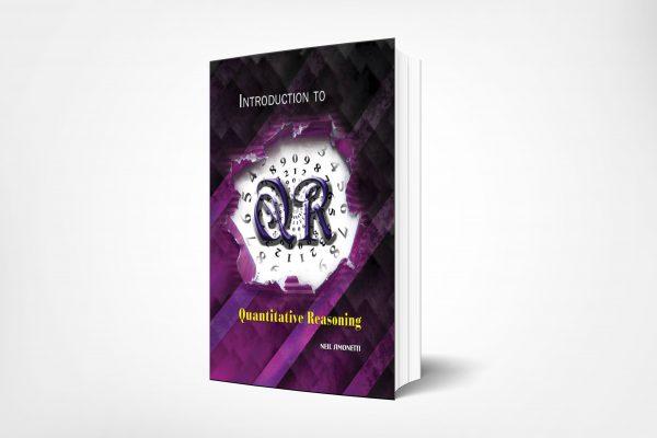 77 Introduction-to-Quantitative-Reasoning