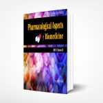 78 Pharmacological-Aspects-of-Biomedicine