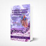 81 Dalia-Giedrimiene_-Cardiovascular-Physiology
