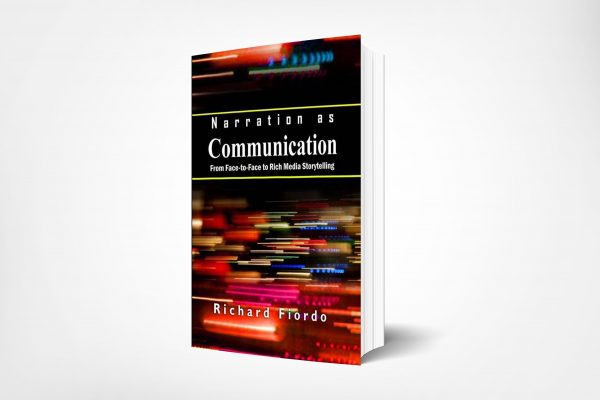 82 Narration-as-Communication-From-Face-to-Face-to-Rich-Media-Storytelling