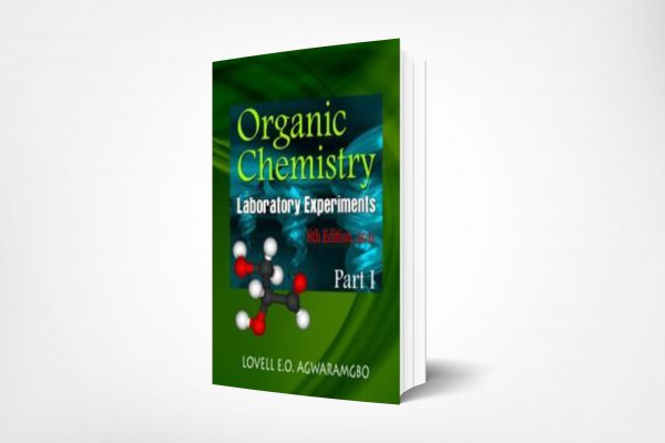 87 Organic-Chemistry-Laboratory-Experiments-Part-I-8th-Edition
