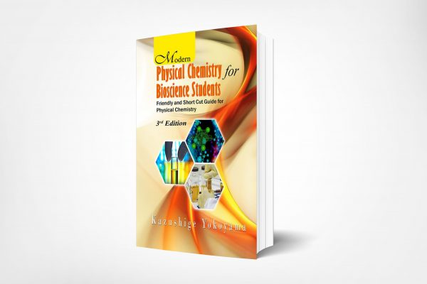 88 Modern-Physical-Chemistry-for-Bioscience-Students-Friendly-and-Short-Cut-Guide-for-Physical-Chemistry-3rd-Edition