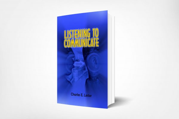 90 Listening-to-Communicate