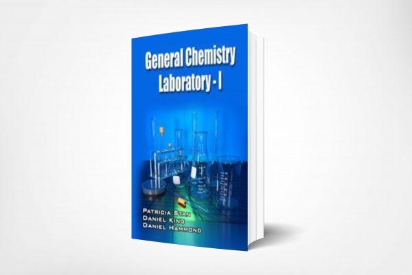 94 General-Chemistry-Laboratory-I