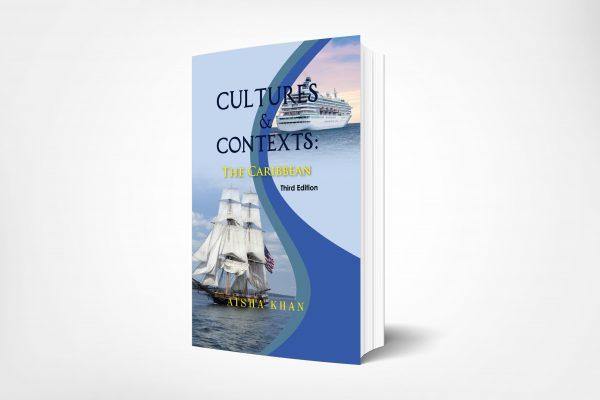 Aaisha khan_Cultures & Contexts The Caribbean